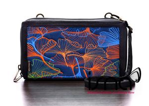 Tas dompet dan HP