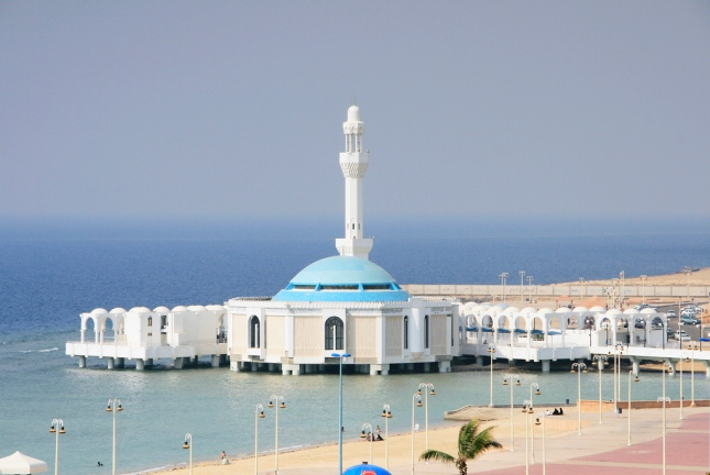 al-rahma-mosque-jeddah