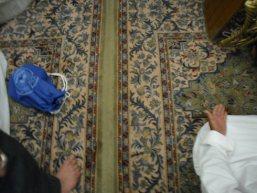 Diambil dari http://www.muftisays.com/forums/62-hajj/7870-sisters-ziyaarah.html