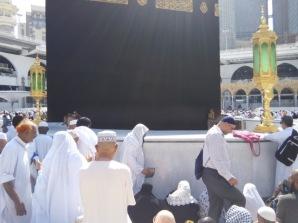Hijir Isma'il